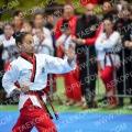 Taekwondo_PresCupKids2019_BB1210