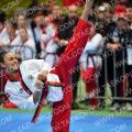 Taekwondo_PresCupKids2019_BB1211