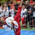 Taekwondo_PresCupKids2019_BB1212