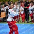 Taekwondo_PresCupKids2019_BB1213
