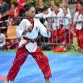 Taekwondo_PresCupKids2019_BB1215