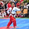 Taekwondo_PresCupKids2019_BB1216