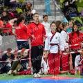 Taekwondo_PresCupKids2019_BB1218