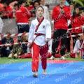 Taekwondo_PresCupKids2019_BB1220