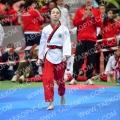 Taekwondo_PresCupKids2019_BB1221