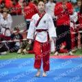 Taekwondo_PresCupKids2019_BB1222