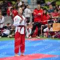 Taekwondo_PresCupKids2019_BB1224