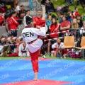 Taekwondo_PresCupKids2019_BB1226