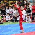 Taekwondo_PresCupKids2019_BB1228