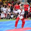 Taekwondo_PresCupKids2019_BB1230