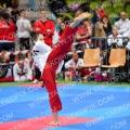 Taekwondo_PresCupKids2019_BB1233