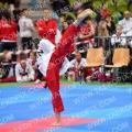 Taekwondo_PresCupKids2019_BB1234