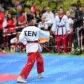 Taekwondo_PresCupKids2019_BB1236