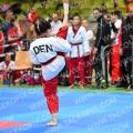 Taekwondo_PresCupKids2019_BB1237
