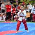 Taekwondo_PresCupKids2019_BB1239