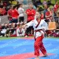 Taekwondo_PresCupKids2019_BB1243