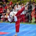 Taekwondo_PresCupKids2019_BB1245