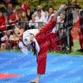Taekwondo_PresCupKids2019_BB1247