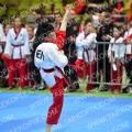 Taekwondo_PresCupKids2019_BB1249