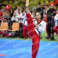 Taekwondo_PresCupKids2019_BB1251