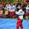 Taekwondo_PresCupKids2019_BB1253