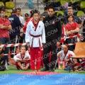 Taekwondo_PresCupKids2019_BB1255