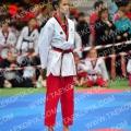 Taekwondo_PresCupKids2019_BB1257