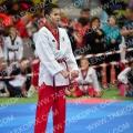 Taekwondo_PresCupKids2019_BB1258