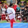 Taekwondo_PresCupKids2019_BB1260