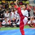 Taekwondo_PresCupKids2019_BB1262