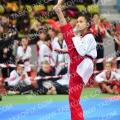 Taekwondo_PresCupKids2019_BB1263