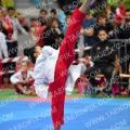 Taekwondo_PresCupKids2019_BB1266