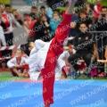 Taekwondo_PresCupKids2019_BB1267
