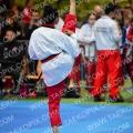 Taekwondo_PresCupKids2019_BB1269