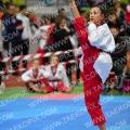 Taekwondo_PresCupKids2019_BB1271