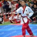 Taekwondo_PresCupKids2019_BB1274
