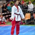 Taekwondo_PresCupKids2019_BB1275