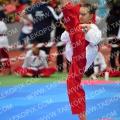 Taekwondo_PresCupKids2019_BB1485