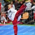 Taekwondo_PresCupKids2019_BB1487