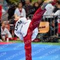 Taekwondo_PresCupKids2019_BB1488