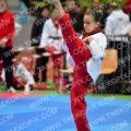 Taekwondo_PresCupKids2019_BB1490