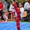Taekwondo_PresCupKids2019_BB1491