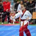 Taekwondo_PresCupKids2019_BB1493