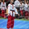 Taekwondo_PresCupKids2019_BB1495