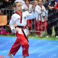 Taekwondo_PresCupKids2019_BB1497