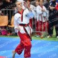 Taekwondo_PresCupKids2019_BB1498