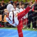 Taekwondo_PresCupKids2019_BB1499
