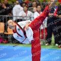 Taekwondo_PresCupKids2019_BB1500