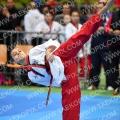 Taekwondo_PresCupKids2019_BB1501