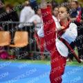 Taekwondo_PresCupKids2019_BB1504